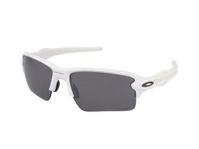 Slnečné okuliare Oakley Flak 2.0 XL OO9188 918876