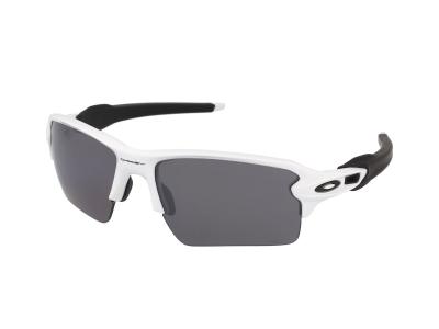 Slnečné okuliare Oakley Flak 2.0 XL OO9188 918881