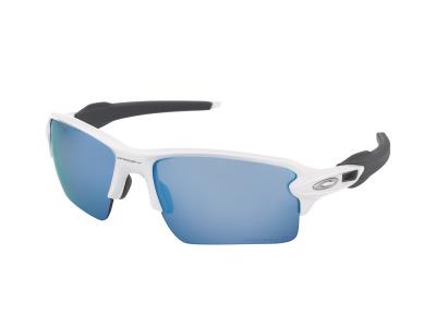 Slnečné okuliare Oakley Flak 2.0 XL OO9188 918882