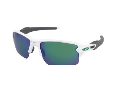 Slnečné okuliare Oakley Flak 2.0 XL OO9188 918892