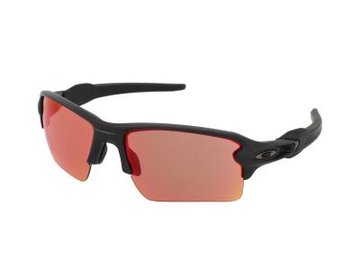 Slnečné okuliare Oakley Flak 2.0 XL OO9188 9188A7