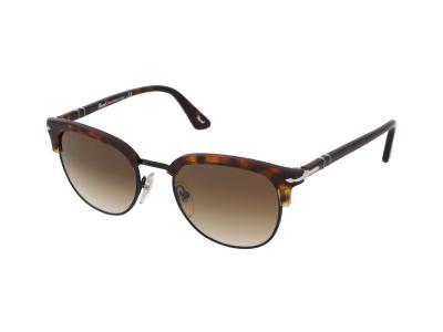 Slnečné okuliare Persol PO3105S 112751