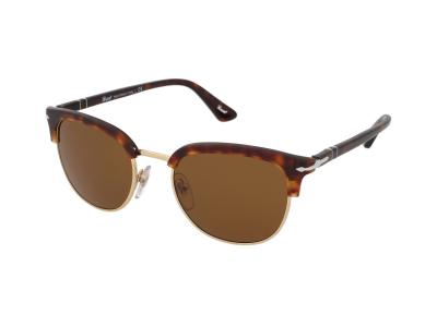 Slnečné okuliare Persol PO3105S 24/33