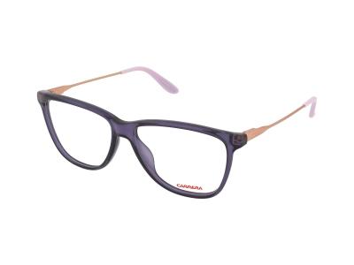 Dioptrické okuliare Carrera CA6624 1US