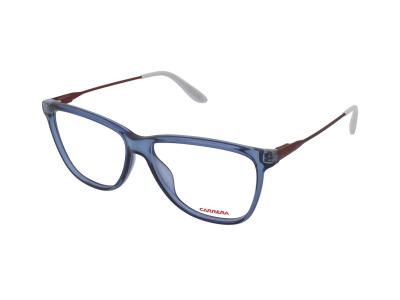 Dioptrické okuliare Carrera CA6624 1UT