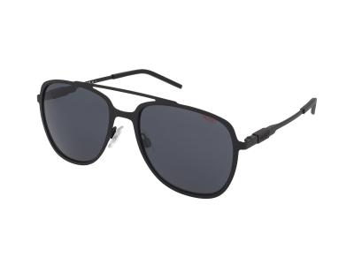 Slnečné okuliare Hugo Boss HG 1100/S 003/IR