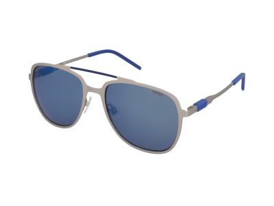 Slnečné okuliare Hugo Boss HG 1100/S R81/XT