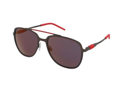 Slnečné okuliare Hugo Boss HG 1100/S SVK/AO