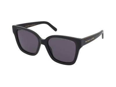 Slnečné okuliare Marc Jacobs Marc 458/S 08A/M9
