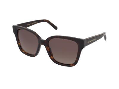 Slnečné okuliare Marc Jacobs Marc 458/S 9N4/LA