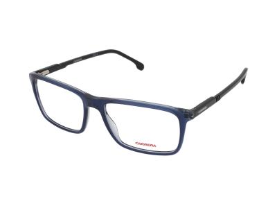 Dioptrické okuliare Carrera Carrera 1128 PJP