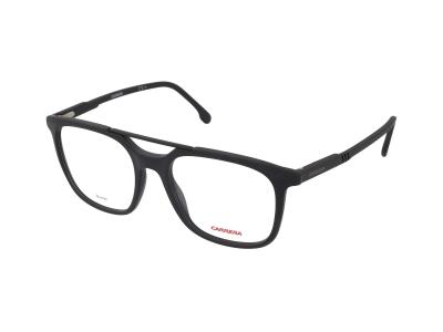 Dioptrické okuliare Carrera Carrera 1129 003