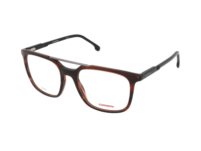 Dioptrické okuliare Carrera Carrera 1129 EX4