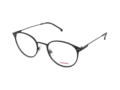 Dioptrické okuliare Carrera Carrera 2035T 807