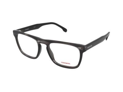 Dioptrické okuliare Carrera Carrera 268 2W8