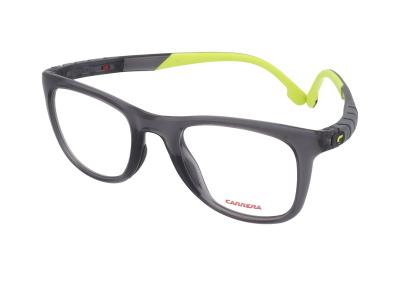 Dioptrické okuliare Carrera Hyperfit 23 3U5