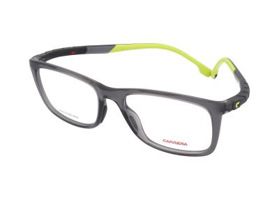 Dioptrické okuliare Carrera Hyperfit 24 3U5