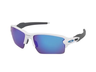 Slnečné okuliare Oakley Flak 2.0 XL OO9188 918894