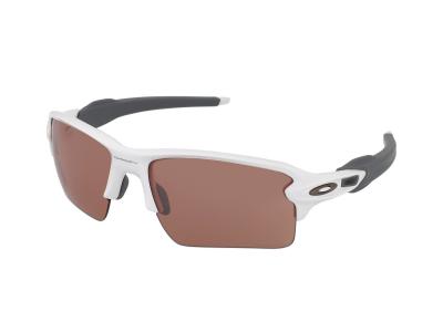Slnečné okuliare Oakley Flak 2.0 XL OO9188 9188B1