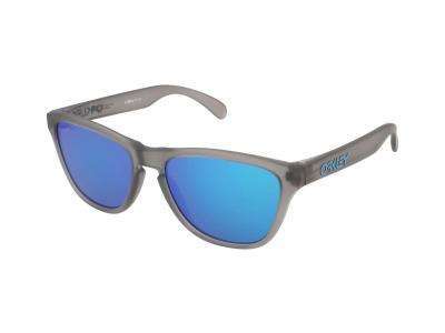 Slnečné okuliare Oakley Frogskins XS OJ9006 900605