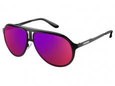 Slnečné okuliare - Carrera CARRERA 100/S HKQ/MI