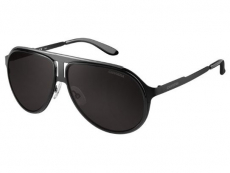 Slnečné okuliare - Carrera CARRERA 100/S HKQ/NR