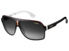 Slnečné okuliare Carrera - Carrera CARRERA 1001/S 80S/9O