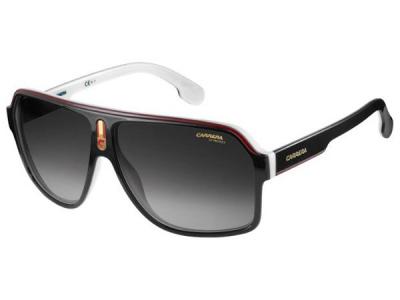 Slnečné okuliare Carrera Carrera 1001/S 80S/9O