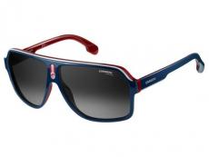 Slnečné okuliare Carrera - Carrera CARRERA 1001/S 8RU/9O