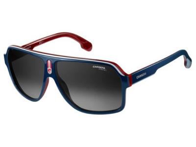 Slnečné okuliare Carrera Carrera 1001/S 8RU/9O