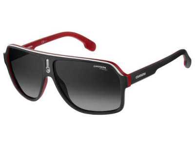 Slnečné okuliare Carrera Carrera 1001/S BLX/9O