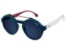 Slnečné okuliare okrúhle - Carrera CARRERA 1002/S 0JU/KU