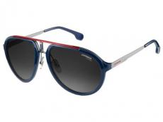 Slnečné okuliare Carrera - Carrera CARRERA 1003/S DTY/9O