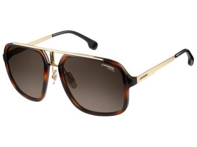 Slnečné okuliare Carrera Carrera 1004/S 2IK/HA