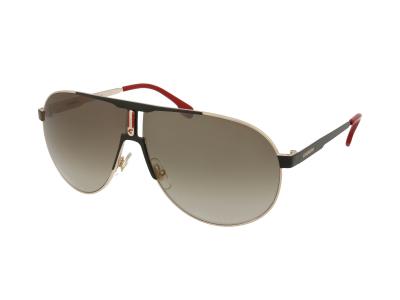 Slnečné okuliare Carrera Carrera 1005/S 2M2/HA