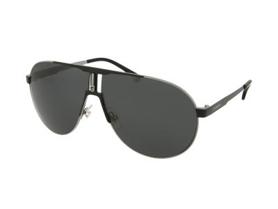 Slnečné okuliare Carrera Carrera 1005/S TI7/IR