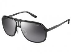 Slnečné okuliare - Carrera CARRERA 101/S HKQ/IC