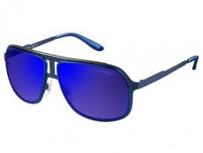 Slnečné okuliare - Carrera CARRERA 101/S KLV/XT