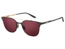 Slnečné okuliare - Carrera CARRERA 116/S 1PW/W6