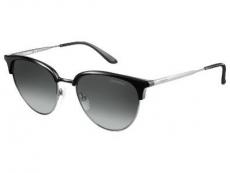 Slnečné okuliare - Carrera CARRERA 117/S CVL/7Z