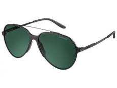 Slnečné okuliare Carrera - Carrera CARRERA 118/S GUY/D5