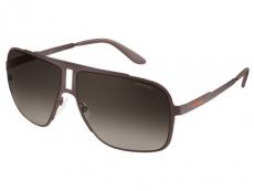 Slnečné okuliare Carrera - Carrera CARRERA 121/S VXM/HA