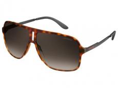Slnečné okuliare - Carrera CARRERA 122/S L2L/HA