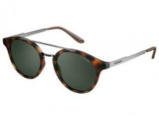 Slnečné okuliare Panthos - Carrera CARRERA 123/S W21/QT