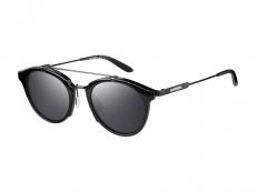 Slnečné okuliare Panthos - Carrera CARRERA 126/S 6UB/T4