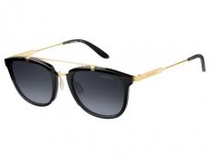 Slnečné okuliare - Carrera CARRERA 127/S 6UB/HD