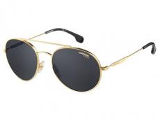 Slnečné okuliare okrúhle - Carrera CARRERA 131/S J5G/IR