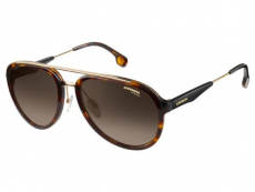 Slnečné okuliare - Carrera CARRERA 132/S 2IK/HA
