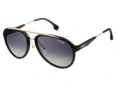 Slnečné okuliare - Carrera CARRERA 132/S 2M2/PR
