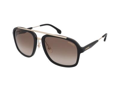 Slnečné okuliare Carrera Carrera 133/S 2M2/HA